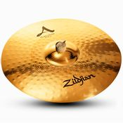 Prato-Zildjian-Crash-Avedis-Heavy-19-A0279