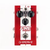 Fire-Overdrive-01