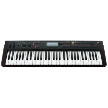 Teclado-Workstation-Korg-Kross-61-.01