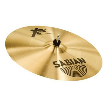 Prato-Crash-Sabian-XS20-New-Medium-Thin-16-XS1607B