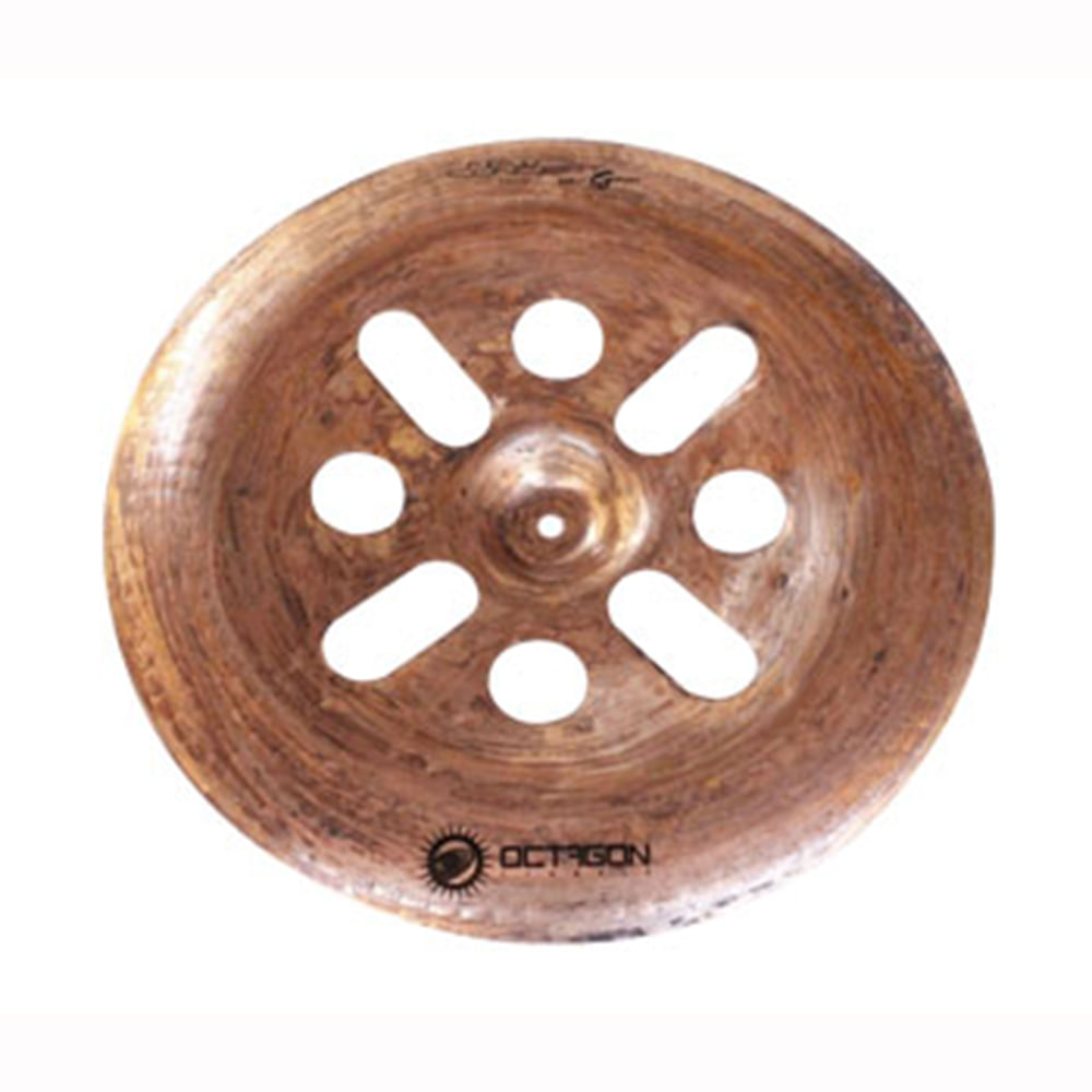 Prato-China-Octagon-Groove-GR16CN-New-Concept