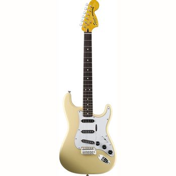 Guitarra-Squier-Vintage-Modified-Stratocaster-70S-RW---030-1226