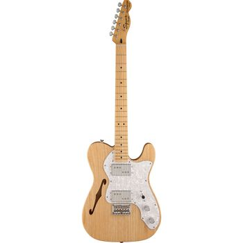Guitarra-Squier-Telecaster-Vintage-Modified-Thinline--72S-030-1280-NT