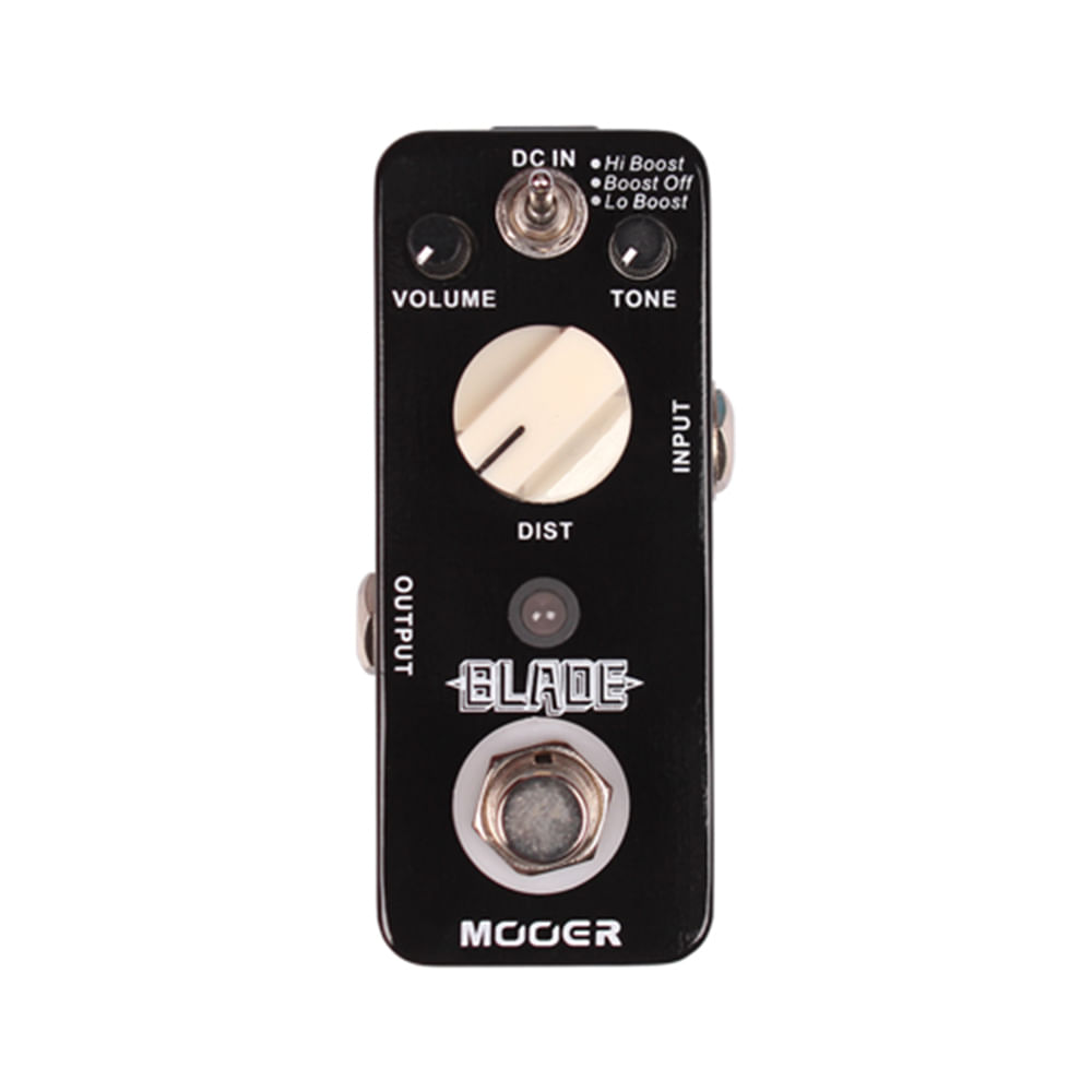 Pedal-Mooer-Blade-Metal-Distortion-.01