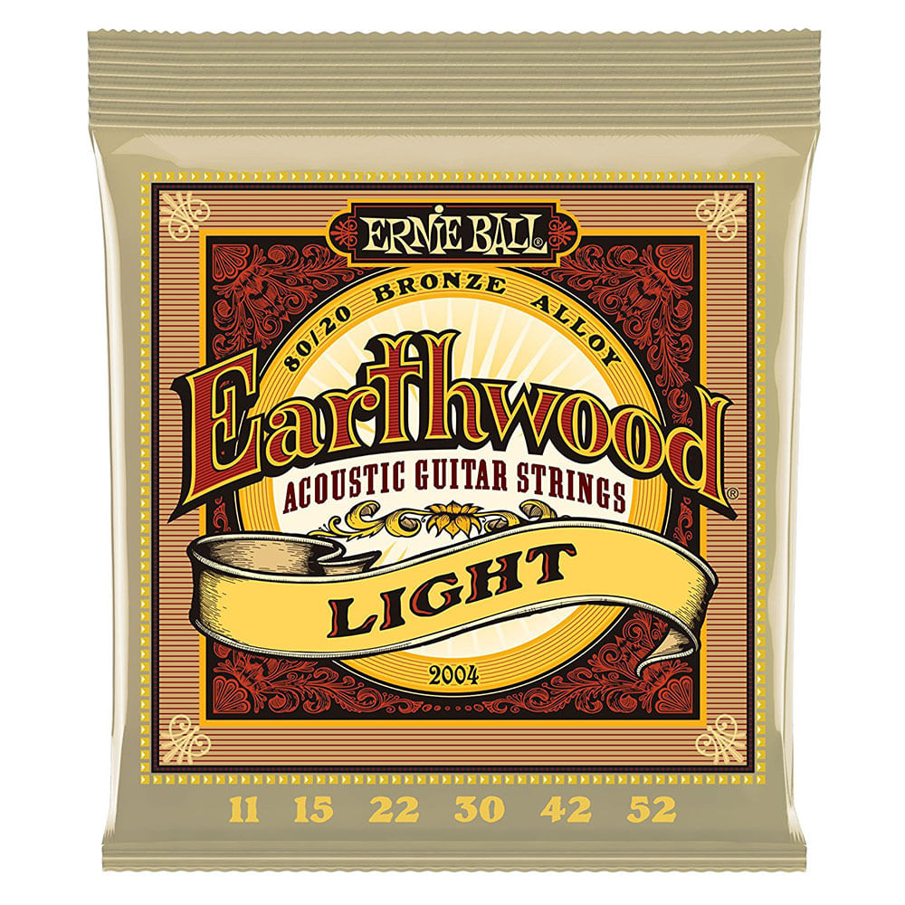 Cordas-P-Violao-Ernie-Ball-Earthwood-Bronze-Light-2004-011052