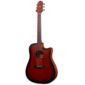 Violao-Crafter-HDE-250S-BS