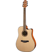 Violao-Crafter-HDE-250S-NT