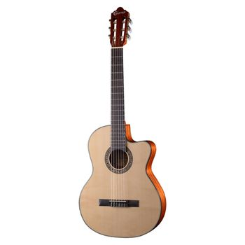 Violao-Crafter-HCE-250
