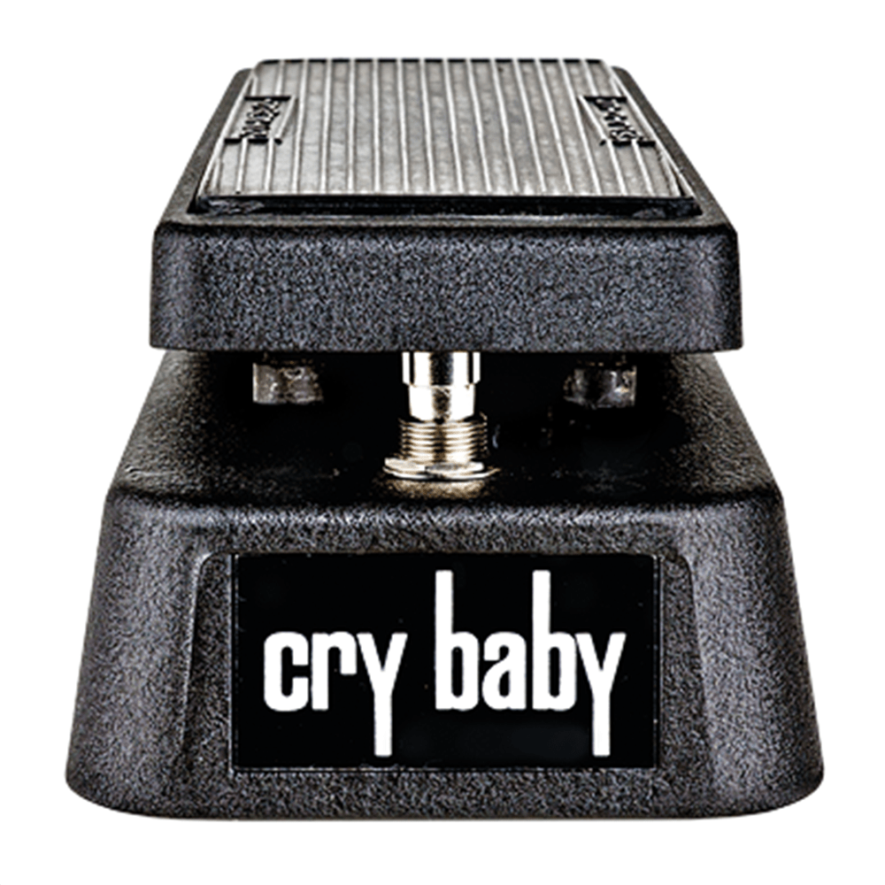 Pedal-Dunlop-Cry-Baby-GCB95-.01