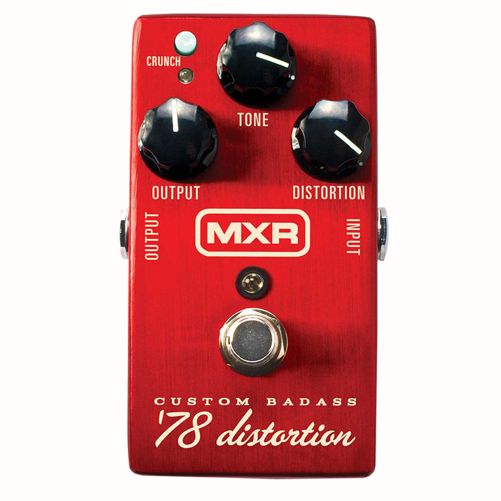 Pedal-Mxr-Custom-Badass--78-Distortion-.01