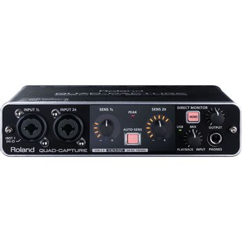 Interface-Roland-Quad-Capture-UA-55-.01
