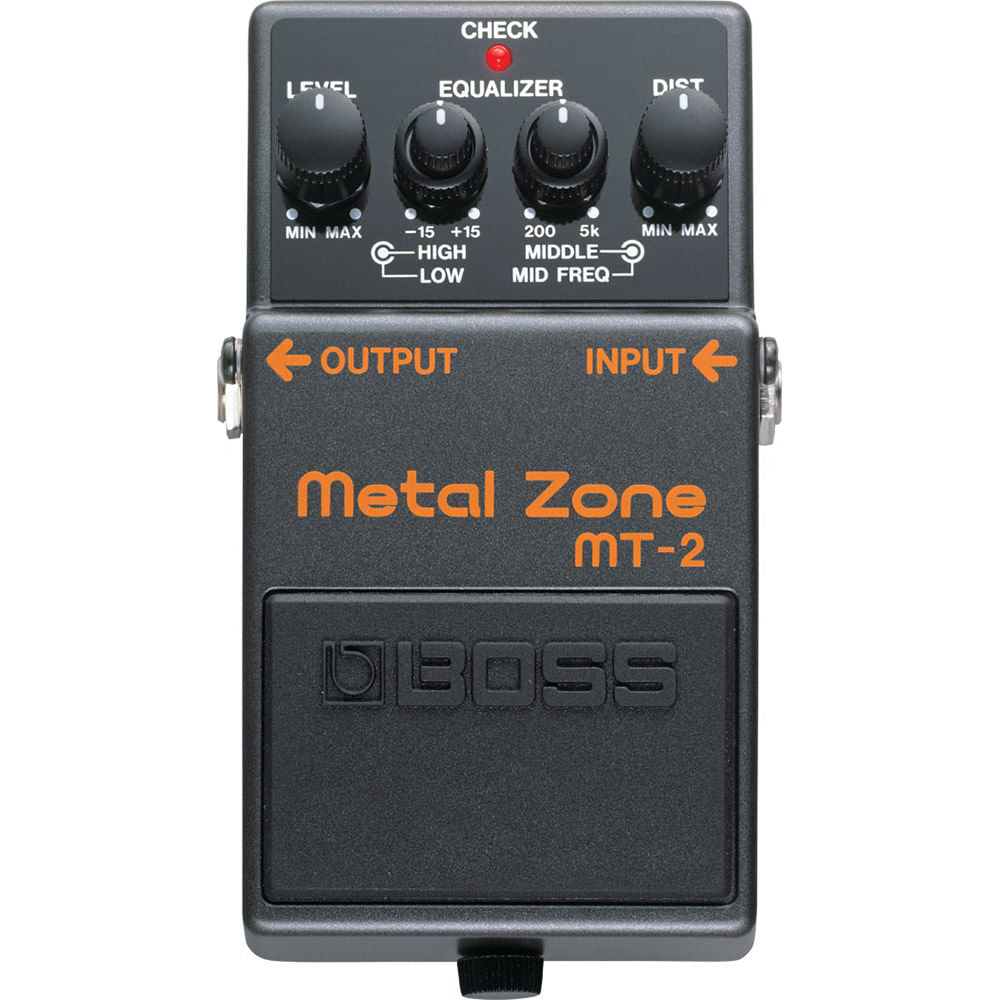 Pedal-Boss-Metal-Zone-MT-2-.01