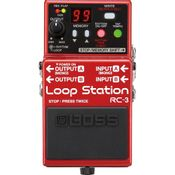 Pedal-Boss-Loop-Station-RC-3-.01
