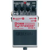 Pedal-Boss-Bass-Synthesizer-SYB-5