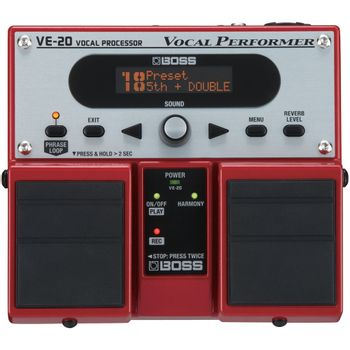 Pedal-Boss-Vocal-Performer-VE-20-.01