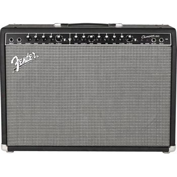 Combo-De-Guitarra-Fender-Champion-100-233-0400-.01