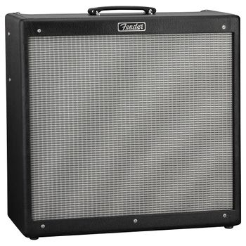 Combo-de-Guitarra-Fender-Hot-Rod-Deville-III-410-223-0100-000