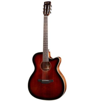 Violao-Crafter-RTE-600-BS