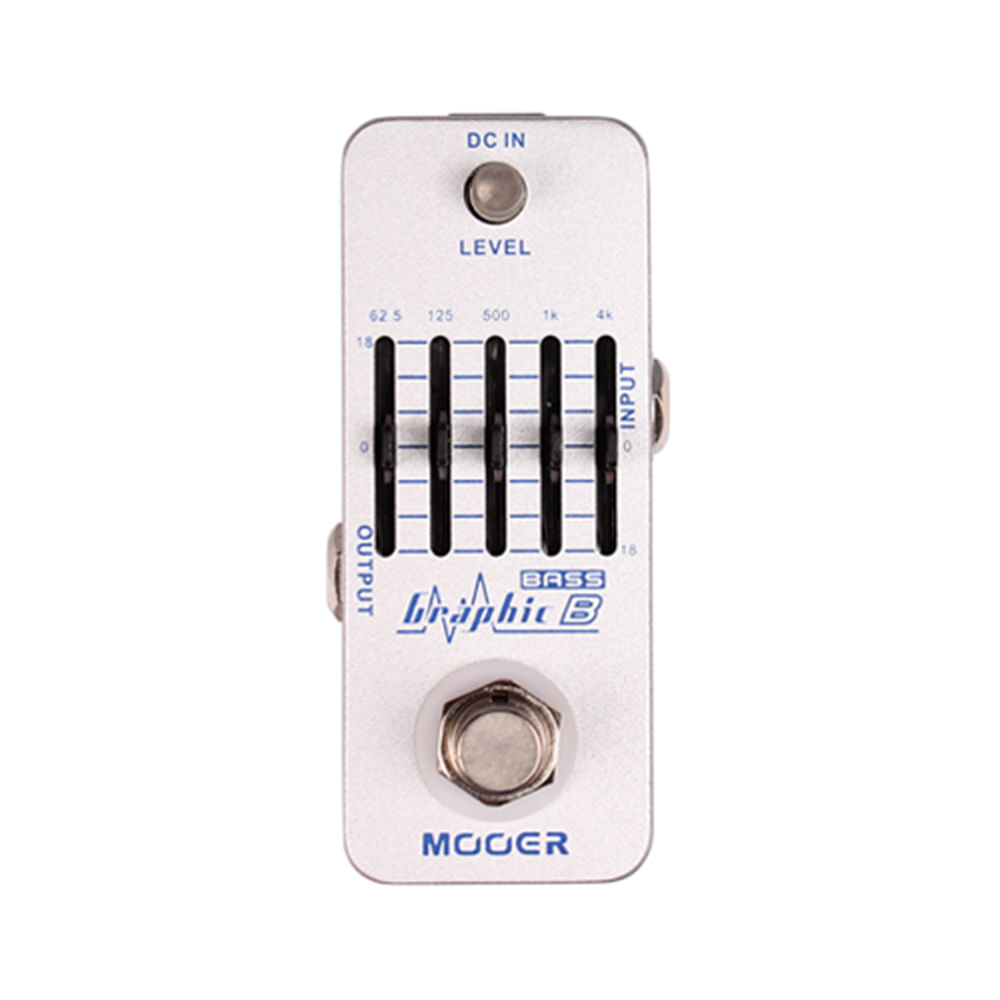 Pedal-Mooer-Graphic-B-Bass-.01