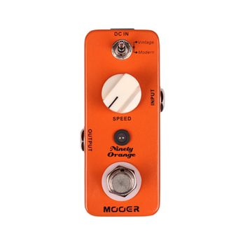 Pedal-Mooer-Ninety-Orange-Phaser-.01