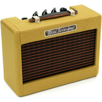 Combo-de-Guitarra-Fender-Mini--57-.01