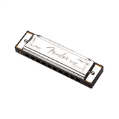 Gaita-Harmonica-Em-Re-Fender-Blues-Deluxe-.01