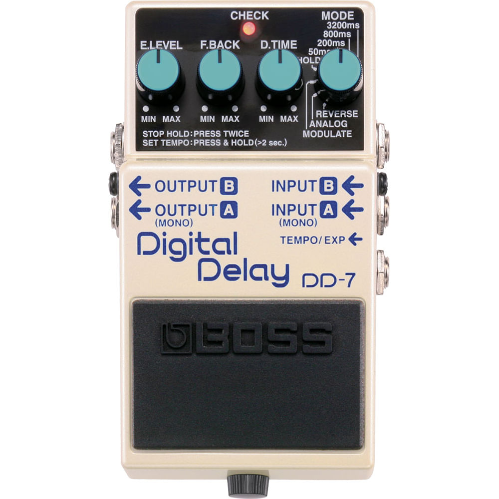 Pedal-Digital-Boss-DD-7-Delay--.01