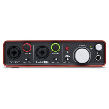 Interface-Focusrite-Scarlett-2I2-.01