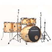 Bateria-Acustica-Nagano-Concert-Full-Lacquer-22-GN