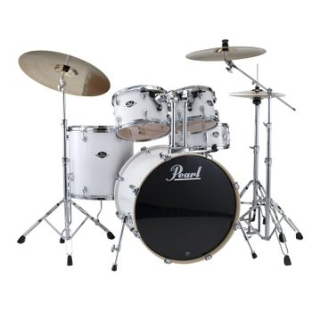 Pearl-Export-Pure-White