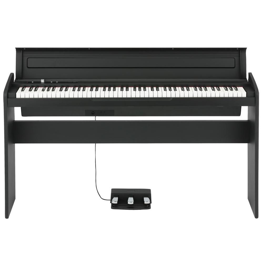 Piano-Digital-Korg-LP-180--.01