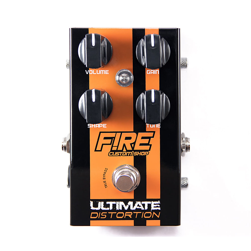 Fire-Ultimate-Distortion-01
