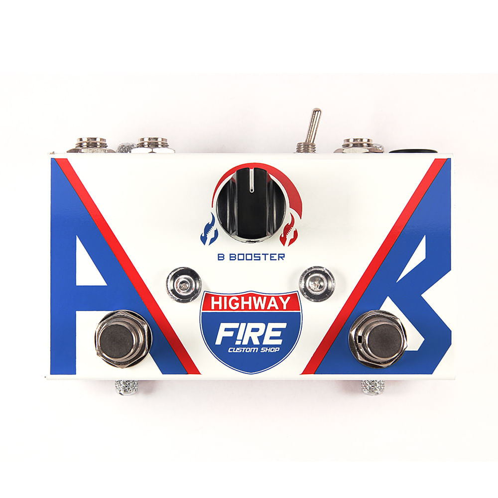 Fire-AB-Highway-Box-01