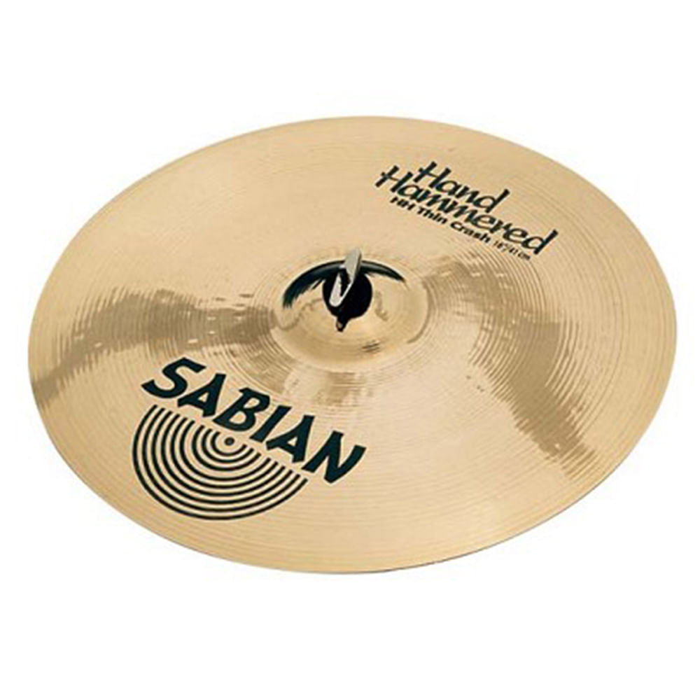 Prato-Sabian-Crash-HH-Thin-18-HH1806
