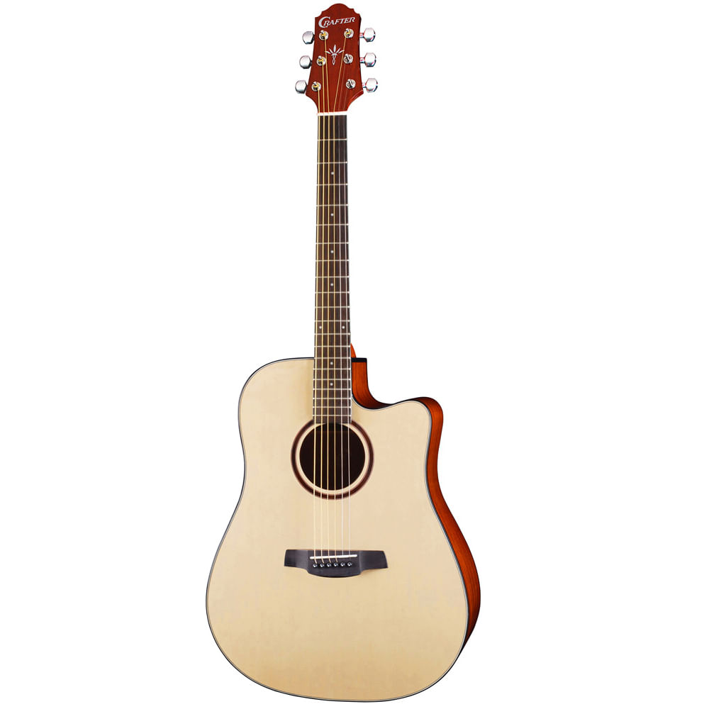 Violao-Crafter-HDE-200S