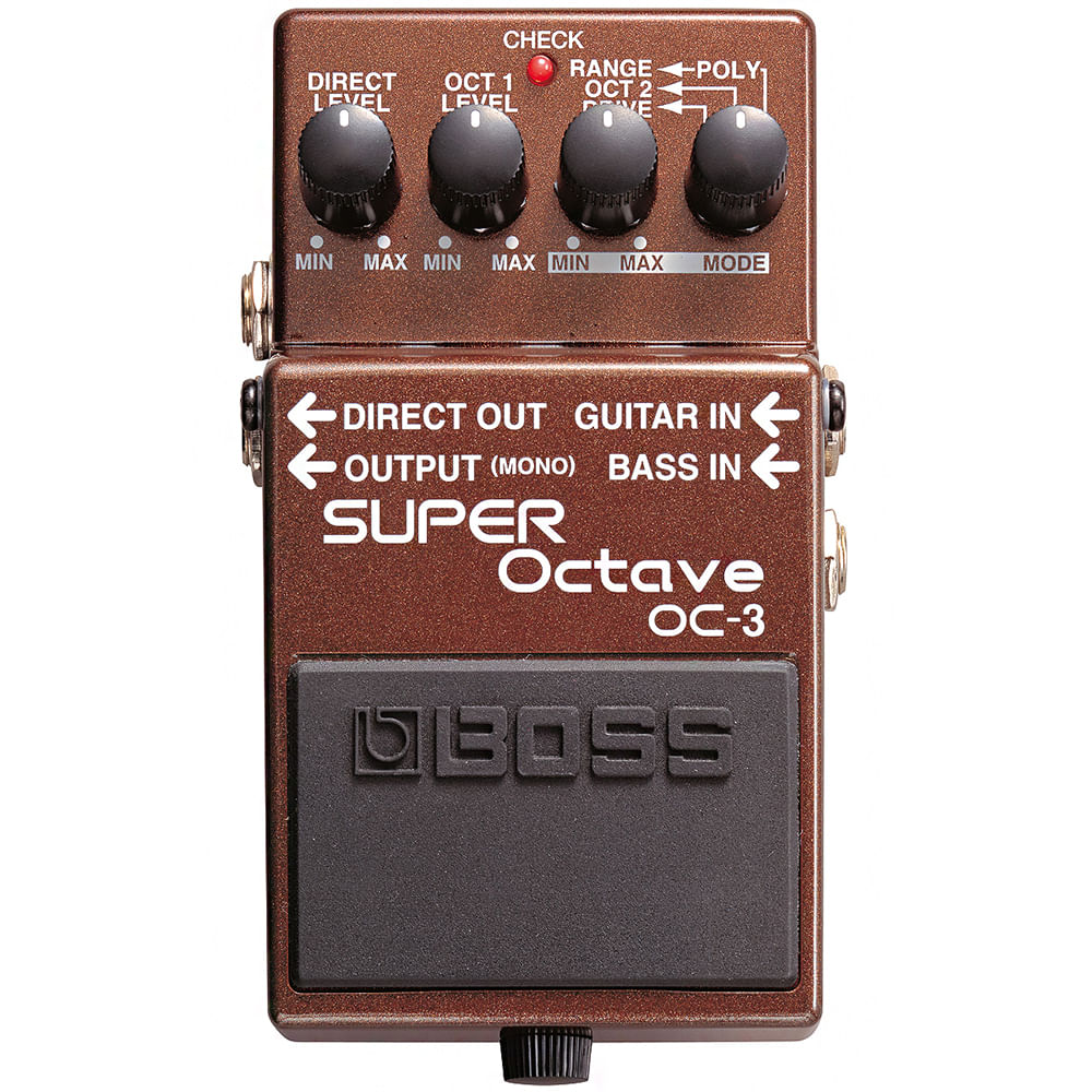 Pedal-Boss-Octave-OC-3-.01