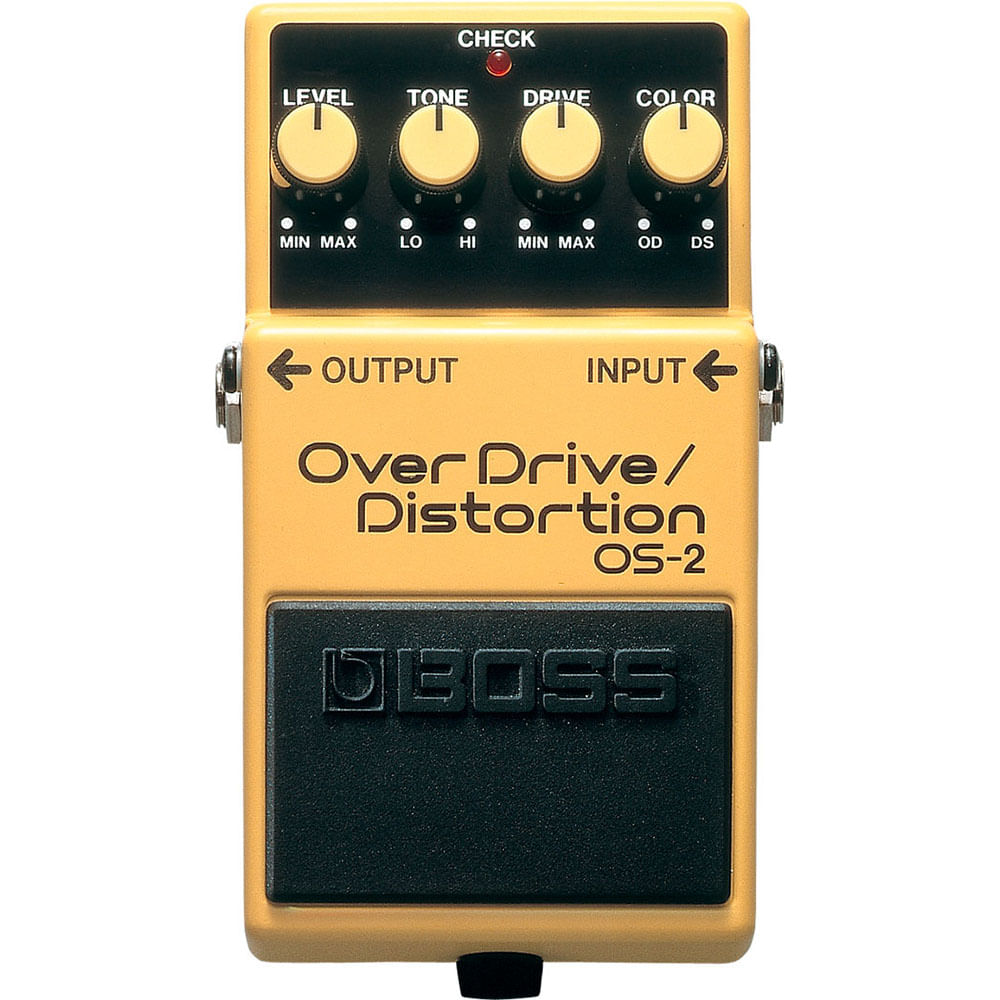 Pedal-Boss-OverdriveDistortion-OS-2