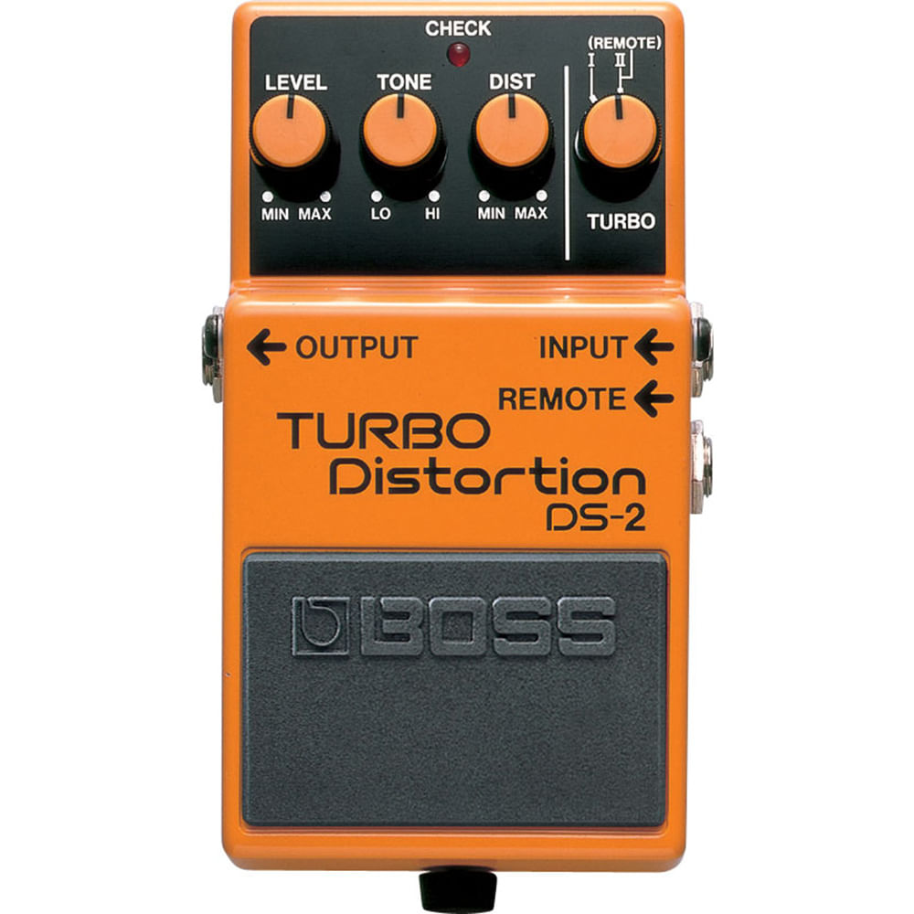 Pedal-Boss-DS-2-Turbo-Distortion