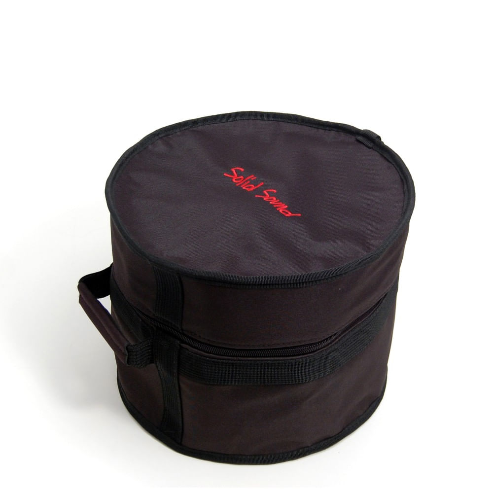 Bag-P-Bumbo-20-Solid-Sound-Luxo-4038-.1