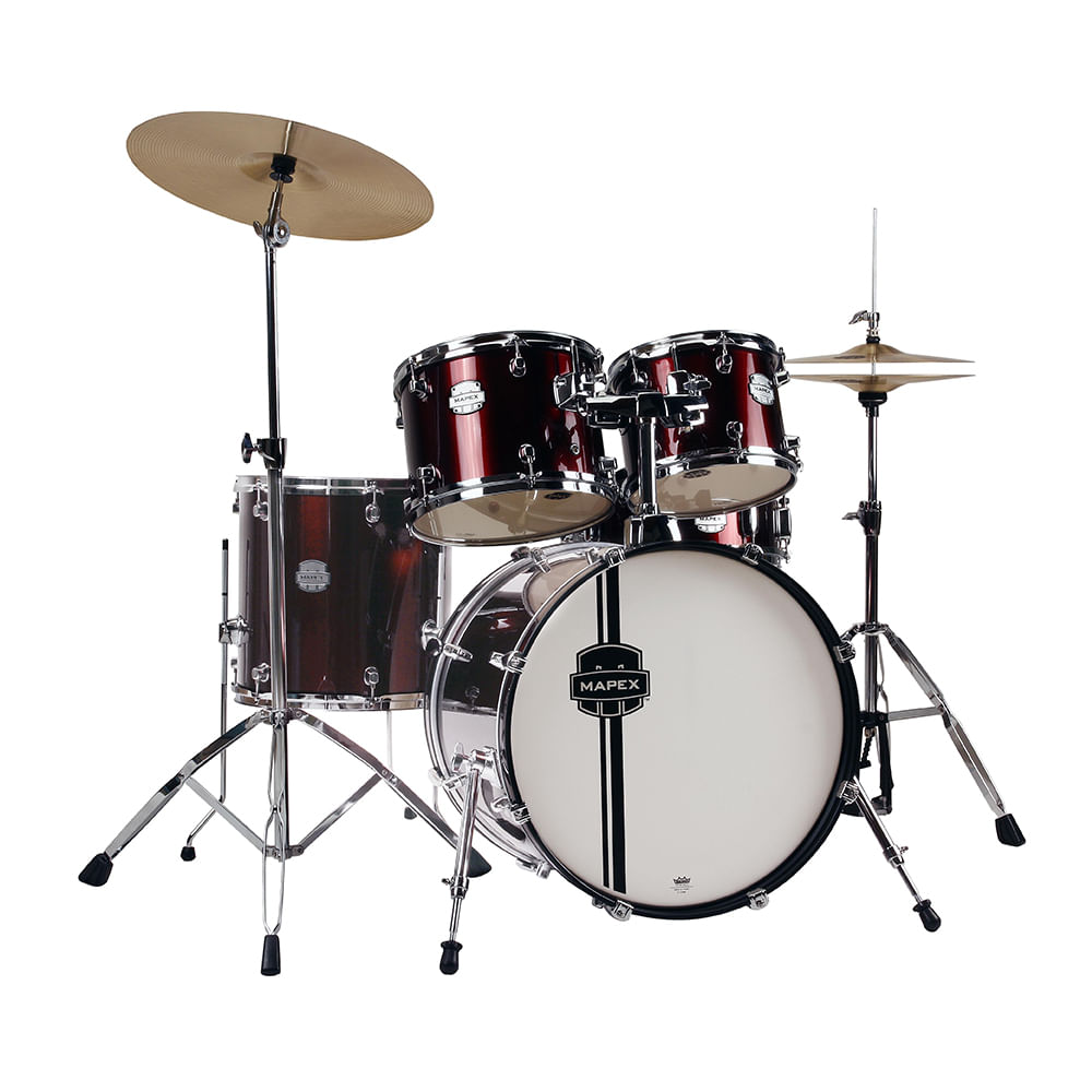 Mapex-Voyager-5824