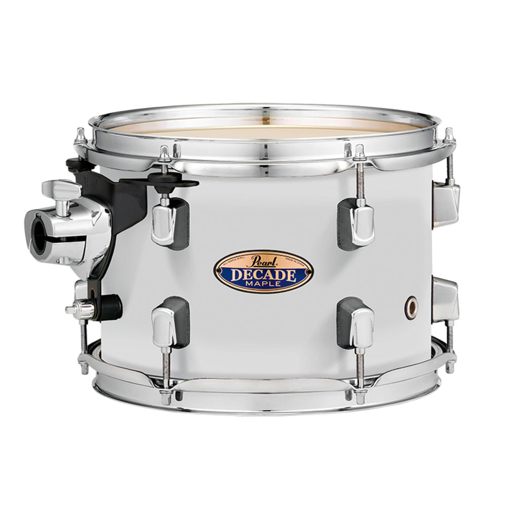 PEARL-TOM-DECADE-DMP-8-X-7--229-WHITE-SATIN